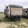 RV for Sale: 2018 Mesa Ridge 310BHS