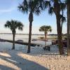 Mobile Home Park for Sale: SEBRING RESORT MHP/APARTMENT COMPLEX, Sebring, FL