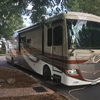 RV for Sale: 2013 DISCOVERY 40X