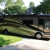 RV for Sale: 2013 Allegro Breeze 32 BR