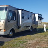 RV for Sale: 2012 ITASCA SUNSTAR