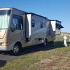 RV for Sale: 2012 ITASCA SUNSTAR