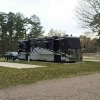 RV for Sale: 2007 Allegro Bus 40QSP