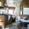 RV for Sale: 2004 MAJESTIC 23A