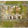 Mobile Home Park for Sale: Bunker Hill Mobile Home Park, Bunker Hill, IN