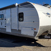 RV for Sale: 2021 Shasta