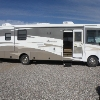 RV for Sale: 2009 Sightseer 31E