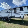 RV for Sale: 2016 CAMEO