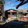 Mobile Home for Sale: Mobile Home, 1 story above ground - Weldon, CA, Weldon, CA