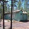 Mobile Home for Sale: Manufactured/Mobile, Mobile w/Add-On,1st Level - Lakeside, AZ, Lakeside, AZ
