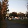 Mobile Home Park for Sale: 62 Unit Park Model RV Park 55+, Central Florida, FL