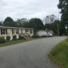 Mobile Home Park for Sale: Riveredge Mobile Home Community, Burlingham, NY