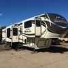 RV for Sale: 2015 MONTANA 3710FL