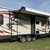 RV for Sale: 2016 VENGEANCE 394V13