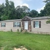 Mobile Home for Sale: MS, NATCHEZ - 2015 FACTORY DIRECT multi section for sale., Natchez, MS