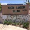 Mobile Home Park: Green Lantern Village - Directory, Westminster, CA