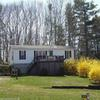 Mobile Home for Sale: Mobile Home - Boothbay, ME, Boothbay, ME