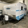 RV for Sale: 2017 WHITE WATER RETRO 176S