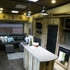 RV for Sale: 2016 TRIDENT