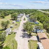 Mobile Home Park for Sale: Meadowbrook MHC, Wichita, KS