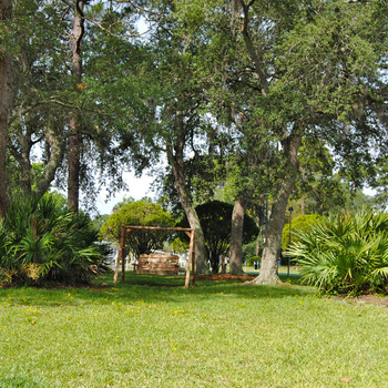 Groovy 56 Mobile Home Parks Near Daytona Beach Fl Beutiful Home Inspiration Ommitmahrainfo
