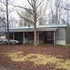 Mobile Home for Sale: Mobile Home, Residential - Piedmont, MO, Piedmont, MO