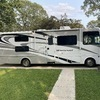 RV for Sale: 2010 WINDSPORT 31G