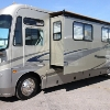RV for Sale: 2004 SANTARA 3510DS