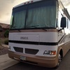 RV for Sale: 2005 Admiral Xe