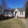 Mobile Home for Sale: Ranch, Modular - Eden, NC, Eden, NC