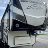 RV for Sale: 2021 BIG COUNTRY 3155