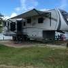RV for Sale: 2020 OPEN RANGE OF375RDS