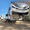 RV for Sale: 2021 FLAGSTAFF SUPER LITE 529RLKS