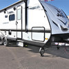 RV for Sale: 2021 JAY FEATHER 22RB