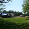 RV Lot for Rent: 588 Oak Grove Rd, Westminster, SC