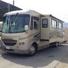 RV for Sale: 2004 SANTARA 3710