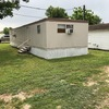 Mobile Home Park for Sale: Corpus Christi Mobile Home Park, Corpus Christi, TX