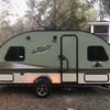 RV for Sale: 2015 R-POD