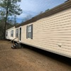 Mobile Home for Sale: MS, HATTIESBURG - 2011 SOUTHERN single section for sale., Hattiesburg, MS