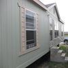 Mobile Home for Sale: Excellent Condition 2013 Legacy 32x44, 3/2, Seguin, TX