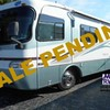 RV for Sale: 2000 ENDEAVOR 25WDS