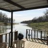 RV Park/Campground for Sale: MacLeod's RV Park, Yantis, TX