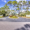 RV Lot for Rent: Riverwoods Plantation, Estero, FL