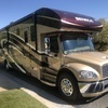 RV for Sale: 2014 SENECA 37FS