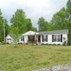 Mobile Home for Sale: Mobile Home, Modular - Burkesville, KY, Burkesville, KY