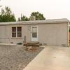 Mobile Home for Sale: One Story, Manufactured Home - Farmington, NM, Farmington, NM