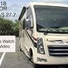 RV for Sale: 2018 VEGAS 27.7