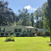 Mobile Home for Sale: Manufactured Home, Manufactured Home Unit - White Springs, FL, White Springs, FL