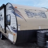 RV for Sale: 2014 WILDWOOD X LIITE 231RB