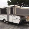 RV for Sale: 2006 3606